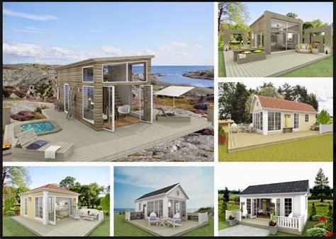 quanto costa costruire un capannone quanto costa costruire una casa da zero casa in legno