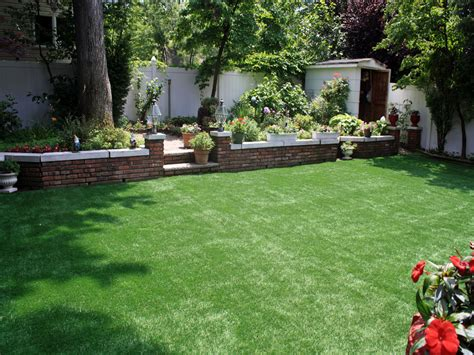 artificial grass allen putting greens synthetic