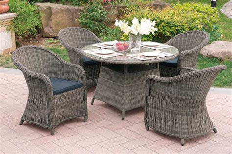 5 outdoor furniture set 5 outdoor dining set px226 outdoor furniture sets