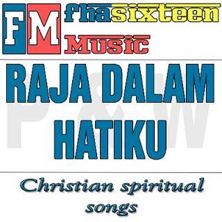 download mp3 armada kau pemilik hatiku download lagu franky sihombing raja dalam hatiku mp3