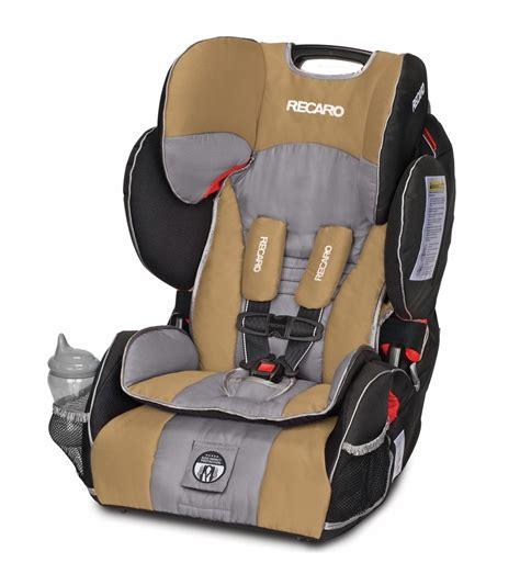 sillas recaro para bebe asiento silla para bebe auto portabebe recaro 7 499 00