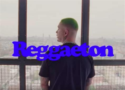 j balvin videos reggaeton de j balvin letra y v 237 deo escucha