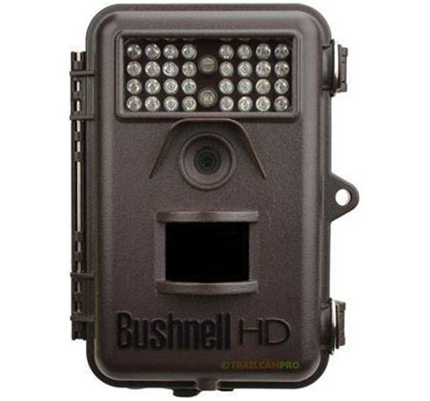 2015 bushnell trophy cam hd essential review – trailcampro.com