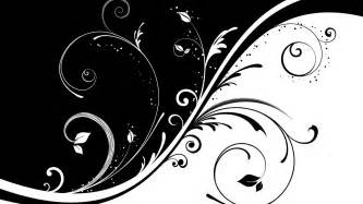 white and black wallpaper black and white abstract wallpapers