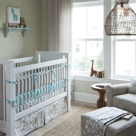 neutral baby bedroom ideas 10 unisex nursery room ideas pursuit of functional home
