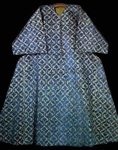 otomano y turco ropa otomano y prendas de vestir caftan murat iv arte