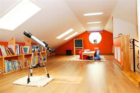 dachgeschosswohnung mieten dachgeschosswohnung immobilien lexikon