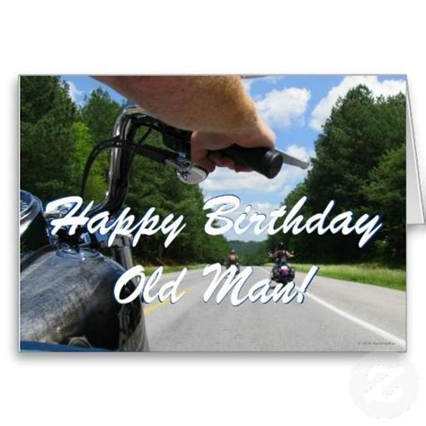 happy birthday biker images 1000 images about motorcycle biker on