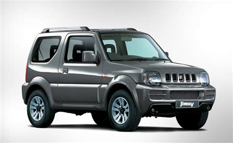 suzuki jeep 2012 suzuki jimny 2012 price in pakistan with pictures