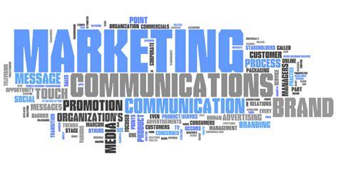 Integrated Marketing Communication Mba Syllabus by The Marketing Communication Process