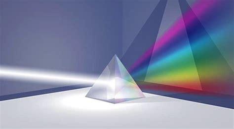 una luz en la 0789911264 la luz y sus caracter 237 sticas
