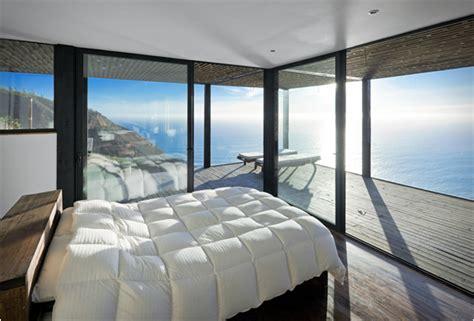 chambre vue sur mer maison de r 234 ve design en bois 233 cologique 224 la mer