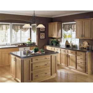 Bali Kitchen Cabinet by Armstrong Usa Kitchens And Baths Manufacturer