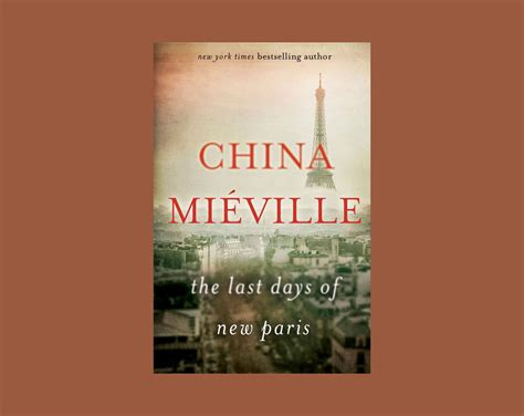 last days of new paris the 2017 tournament of books long list the morning news