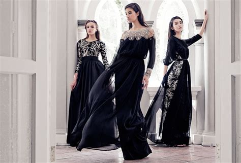 pattern baju kurung moden 2016 baju kurung moden minimalis baju raya 2016