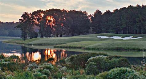 Robert Trent Jones Gift Card - rtj golf trail highland oaks