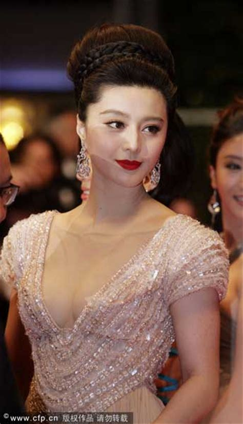 china film actress name chongqing blues screened in cannes