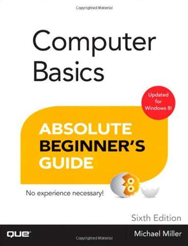 tutorialspoint basic computer useful resources for computer logical organization