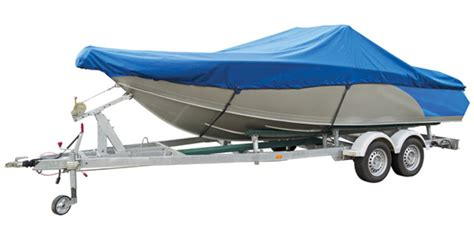 boat covers christchurch car upholstery christchurch automotive upholstery chch