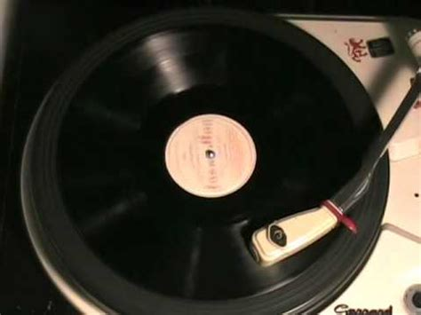 Lu Jazz maple leaf rag by lu watters yerba buena jazz band 1941