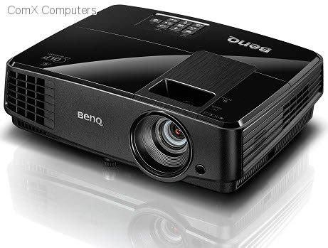 Projector Benq Mx505 3d Xga Smart Eco 1024 X 769 specification sheet bq mx505 benq mx505 3000 lm 13000 1 xga 1024 x 768 projector