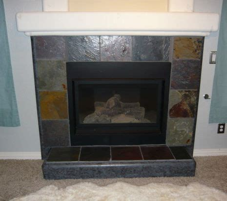 78 images about tile choices on pinterest lowes slate