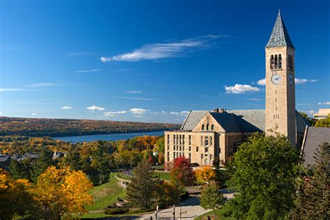 Cornell 2 Year Ithaca Mba by Using As Your Gateway To Cornell Cornell Mba
