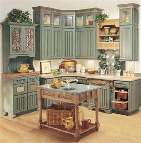 kitchen cabinets paint colors explore possible kitchen cabinet paint colors interior