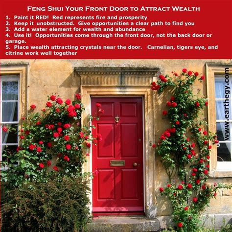 Feng Shui Front Door Facing South 17 Best Ideas About Front Doors On Doors Door House And Craftsman
