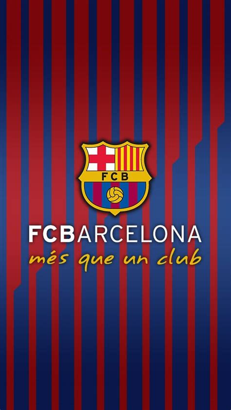 wallpaper guide barcelona pdf best 25 fc barcelona wallpapers ideas on pinterest fc