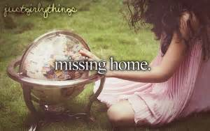 Missing Home Quotes by Missing Home Quotes