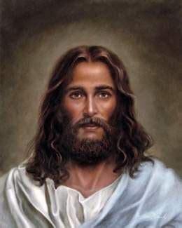 imagenes de jesucristo agonizante jes 250 s de nazaret ecured