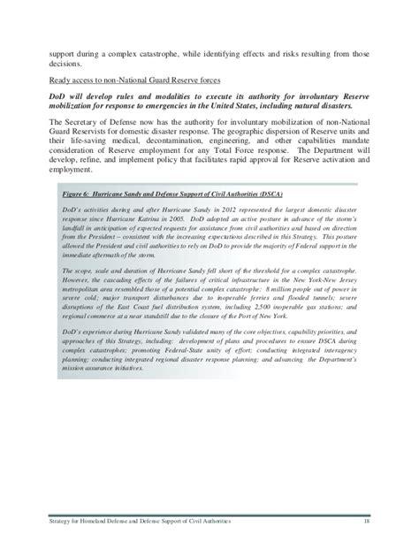 section 47 assault sentencing guidelines 2013 dod homeland defense strategy