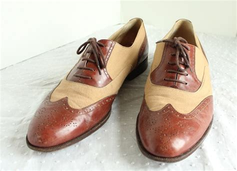 old shoes on the floor vintage beauty fashion photos mens vintage shoes vintagedancer queens of vintage
