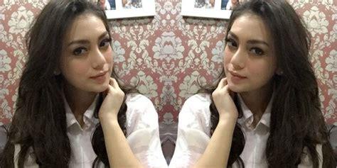 Dokter Kandungan Wanita Di Graha Kedoya Periksa Ke Dokter Kandungan Jawaban Celine Mengejutkan