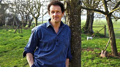 Gardeners World Programme by 17 Best Images About Monty Don