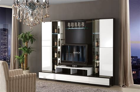 cheap cabinets for living room cheap model wooden living room lcd tv stand furniture moden types of types of living room cabinets