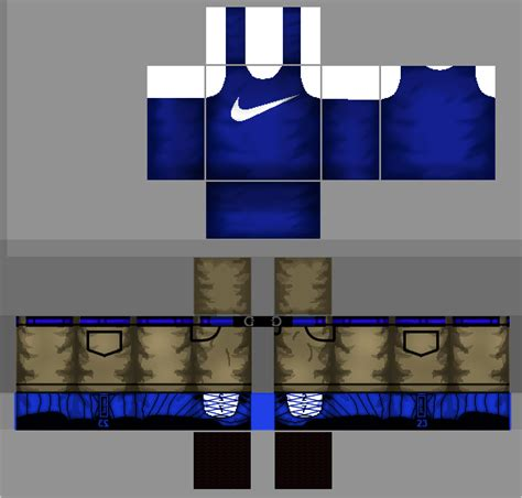 roblox clothes template roblox nike hoodie template spin creative