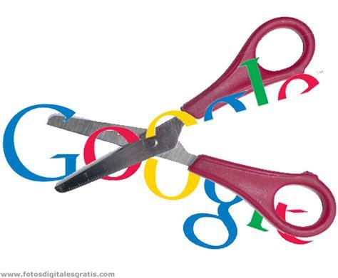 imagenes gratis google buscar recorte fotos digitales gratis banco de im 225 genes