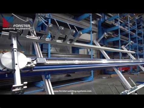 welding jig table cls frame welding fixture weld jig welding table 4300