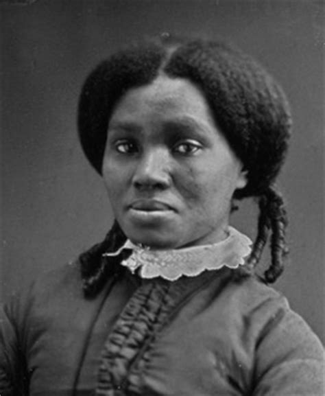 description of the conk hairstyle file cerca 1850 african american woman jpg wikimedia commons