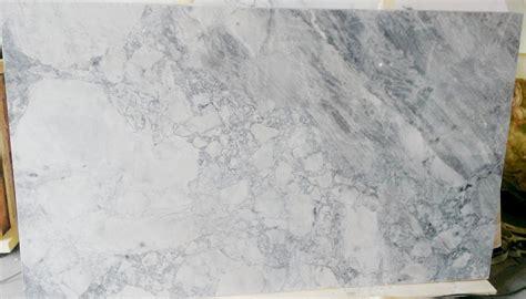 white quartzite crocodile rocks new white quartzite slabs in stock