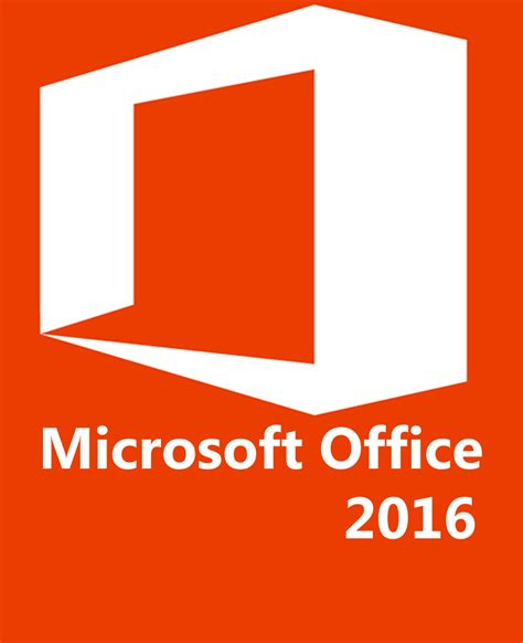 microsoft home office microsoft office 2016 free download world free it