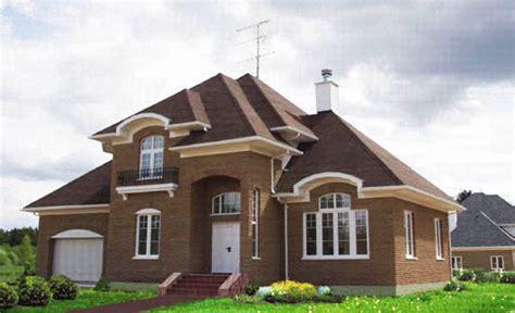 casa de madera casas prefabricadas foto casa modelo europa