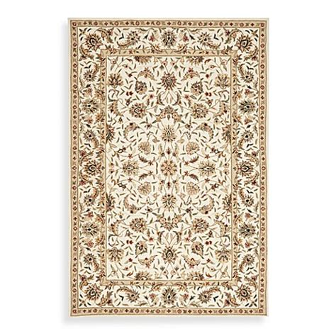 runner rug by the foot buy rug runners by the foot from bed bath beyond