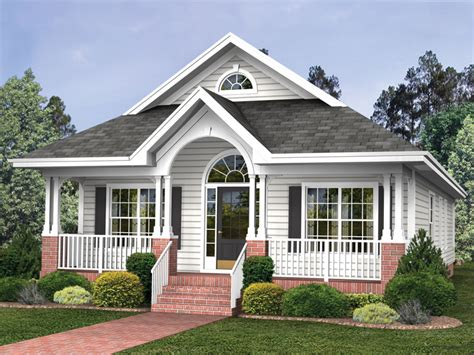 country house plans with front porch bungalow front porch cadwell country cottage home plan 013d 0044 house plans