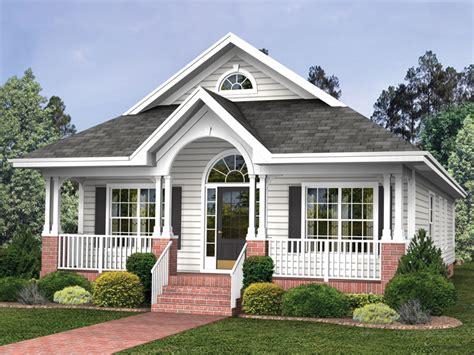 quaint house plans quaint house plans home design and style