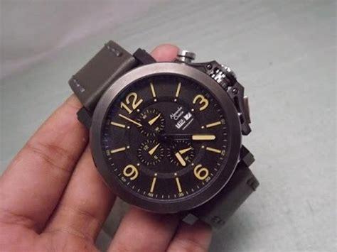 Jam Tangan Rei Vs Eiger 081210928227 jual jam tangan terbaru murah di jakarta selatan
