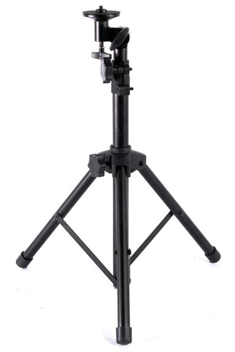 ns design frame strap system ns design nxt tripod stand for double bass cello omni
