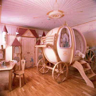toddler girls bedroom ideas 10 cool toddler girl room ideas kidsomania